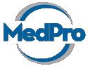 MedPro Billing