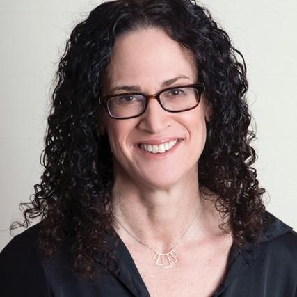 Deborah Solmor