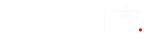Lasers & Photonics Marketplace Seminar 2021