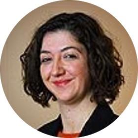 Nora Belcher