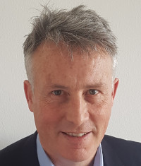 Kevin Findlay