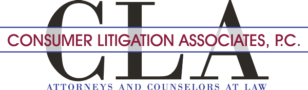Consumer Litigation Associates