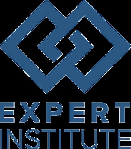 The Expert Institute