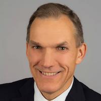Bob Valinski