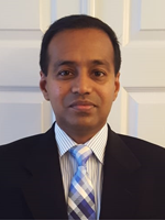 Arun Antony