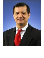 Antonio Critsinelis