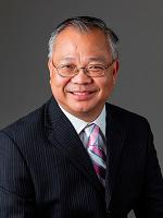 Chris Tam