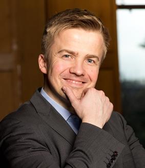 Andreas Hoepner
