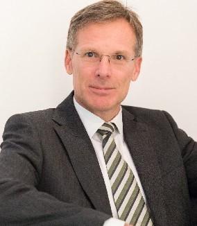 Bart Heenk