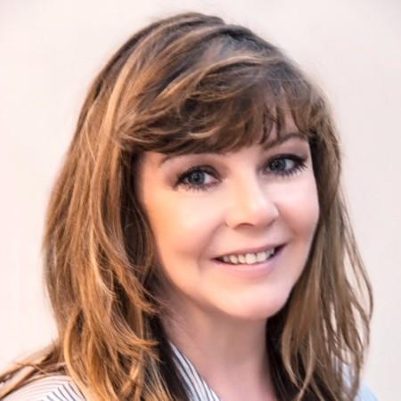 Elaine Hutton