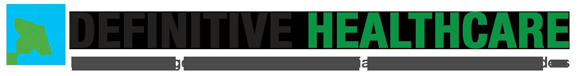 Definitive Healthcare, LLC