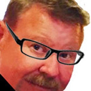 Lars Reijer