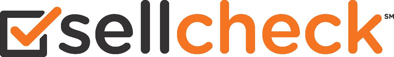 SellCheck