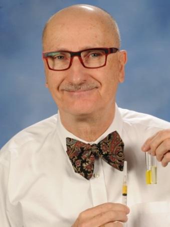 Dennis Chew