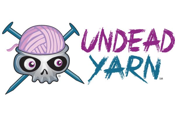 Undead Yarn