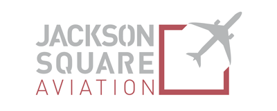 Jackson Square Aviation