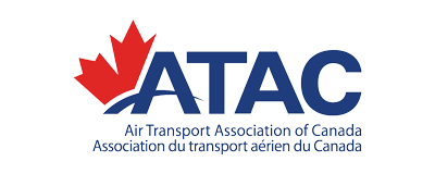 Air Transport Association of Canada (ATAC)