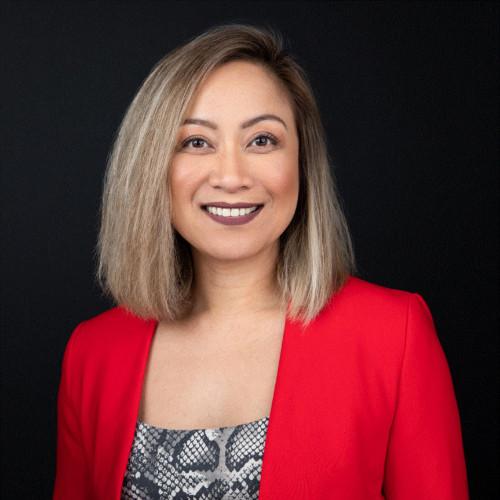 Emelita Hernandez Bravo