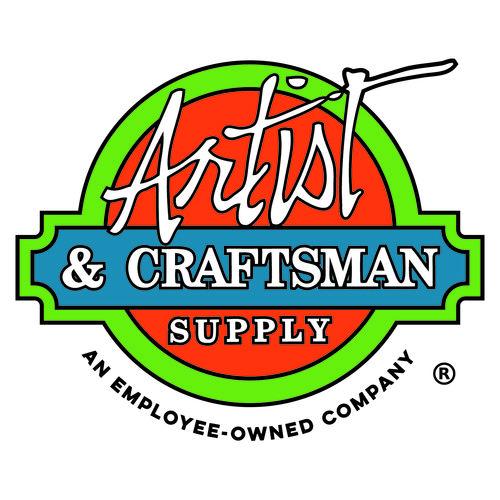 Artist & Craftsman Supply – Park Slope