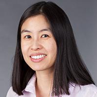 Cynthia Liu