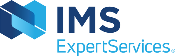 IMS Expert Services