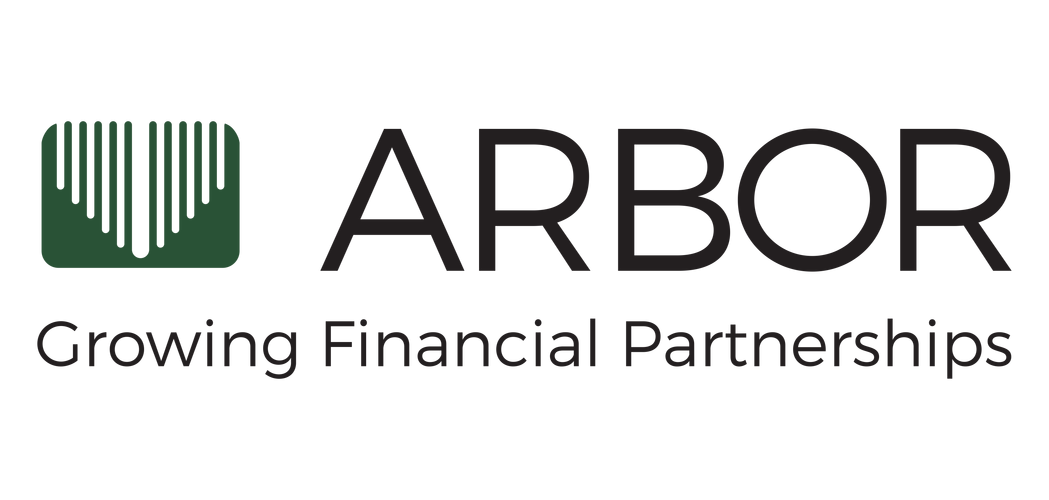 Arbor Realty Trust, Inc