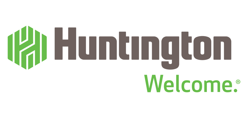 Huntington National Bank