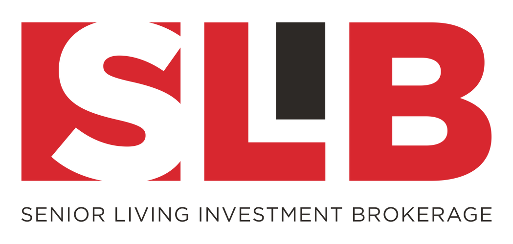 Senior Living Investment Brokerage