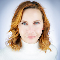 Kathi Chandler-Payatt