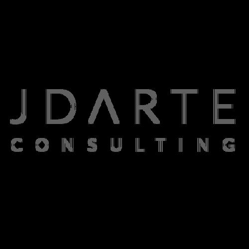 JDarte Consulting