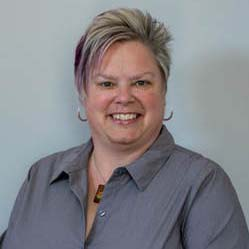 Diana (Dee) Kornetti, AHCC Board Chair, MA