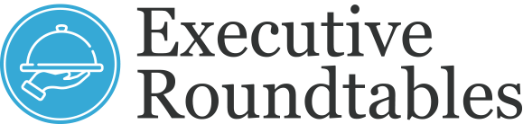 Executive Roundtable_Pulse Secure (New York City)