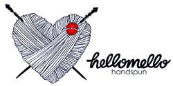 hellomello handspun