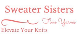 Sweater Sisters Designs