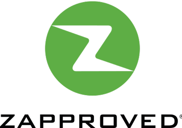 Zapproved
