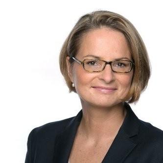 Christiane Dahlbender
