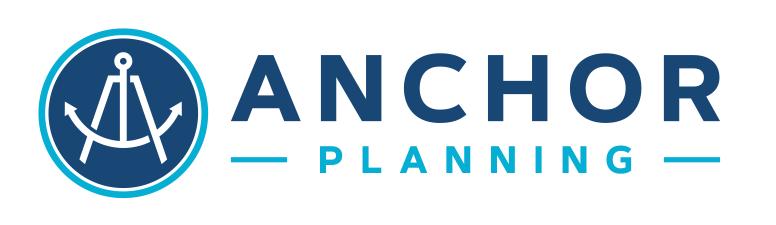 Anchor Planning