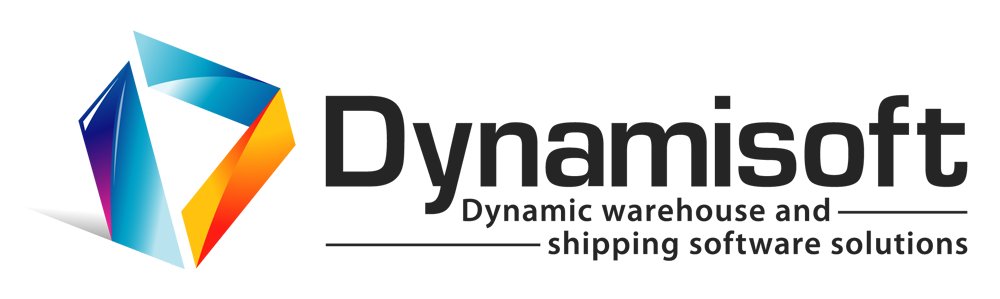 Dynamisoft