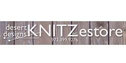 desert designs Knitz