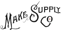 Make Supply Co.