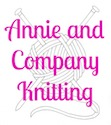 Annie and Company Needlepoint and Knitting