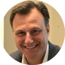 Steve Greenberg