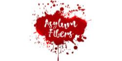 Asylum Fibers