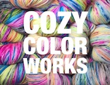 Cozy Color Works
