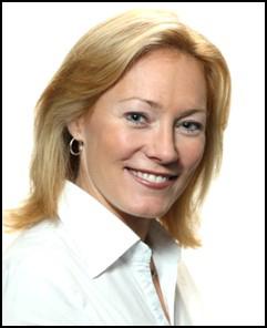 Melissa Fahs