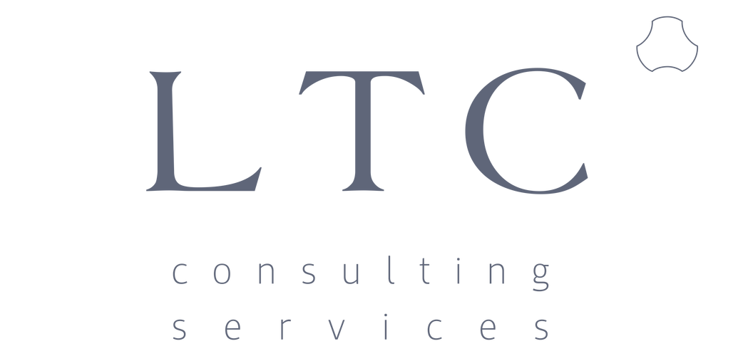 LTC Consulting Services