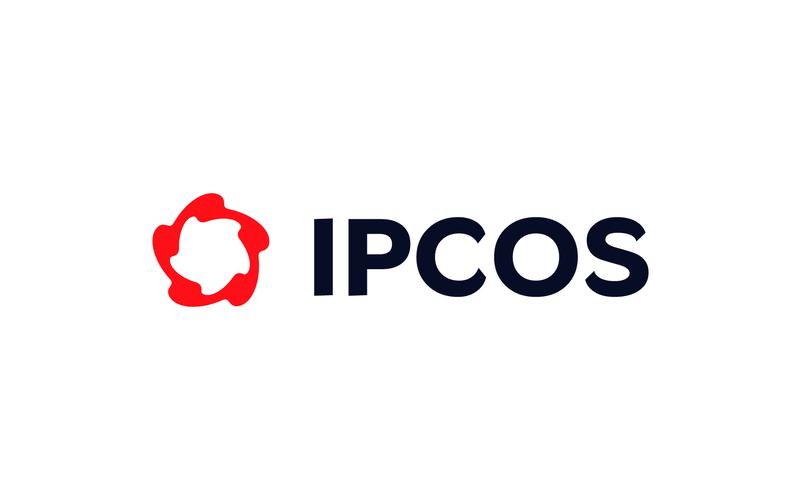 IPCOS