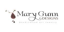 Mary Gunn Designs