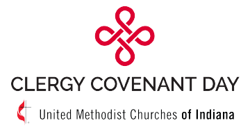 Covenant Day 2019