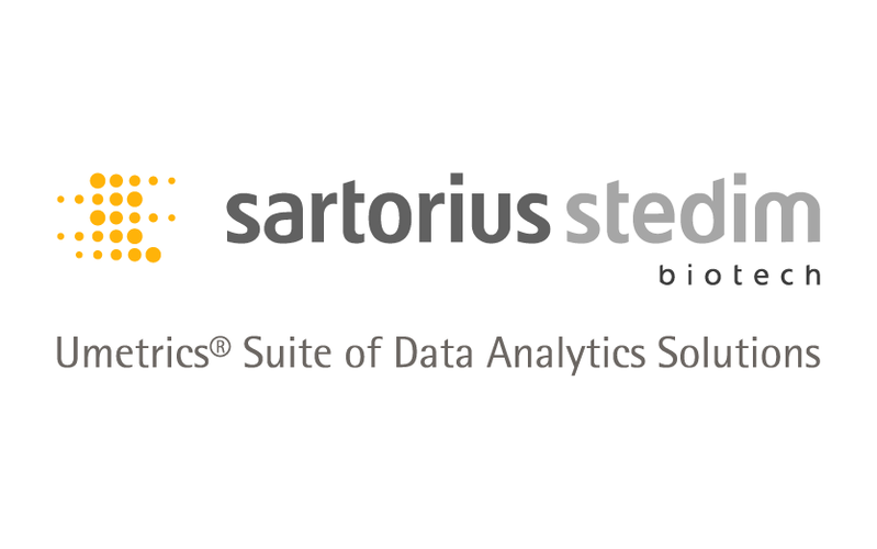 Sartorius Stedium Data Analytics